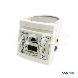 VH-3000 Respiratory Humidifer