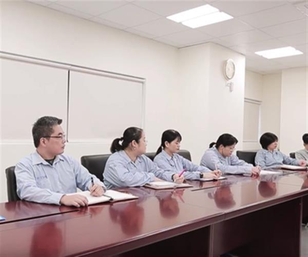 03-愷得醫材科技股份有限公司即將推出全新企業網站